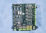 608C Controller Board