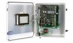 AEPOC-2100 Pump off controller
